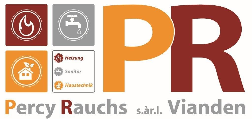 Percy Rauchs