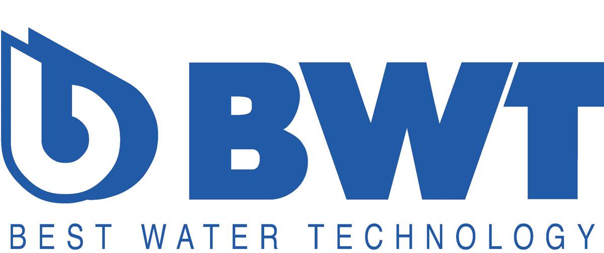 BWT AG Logo