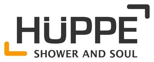 Hueppe Logo