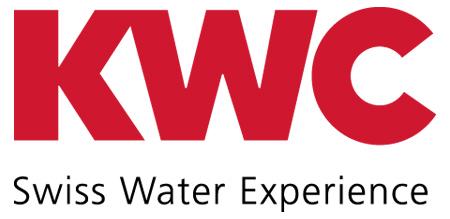Logo KWC AG