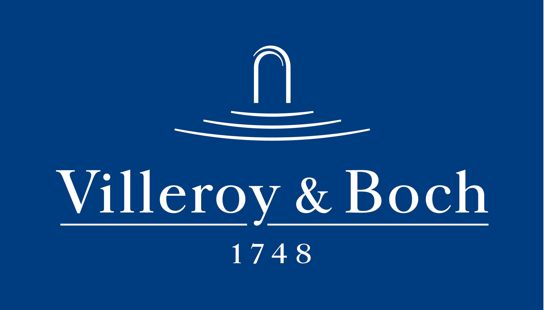 Villeroy boch logo