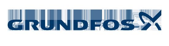grundfos logo 1