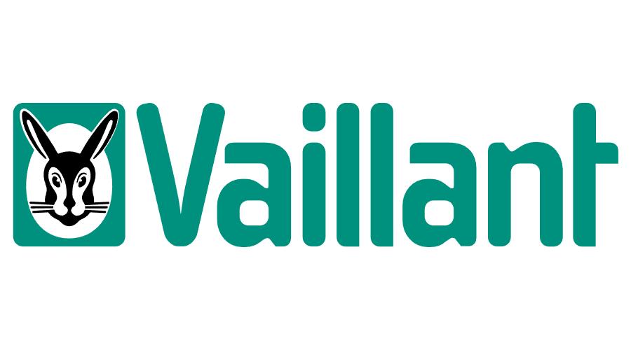 vaillant group vector logo