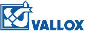 vallox logo 1 e1510302654918